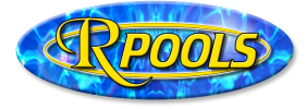 R pool  Pool Cleaning & Maintenance Services - Spring, The Woodlands | R ...