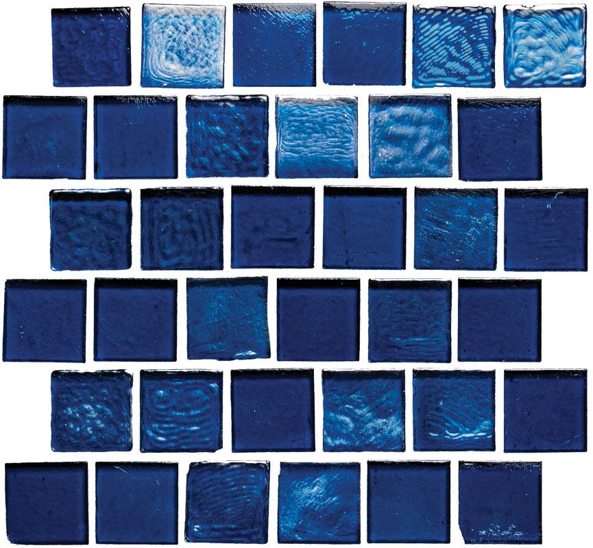 Pool Tile & Coping Renovations - Pool Tile Remodeling Spring ...
